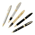 Picture for category Guild Pens